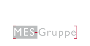 MES-Gruppe