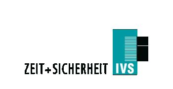 IVS – Zeit + Sicherheit