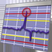 Prozessdaten-Verwaltung