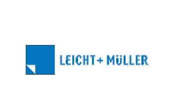 Leicht & Müller