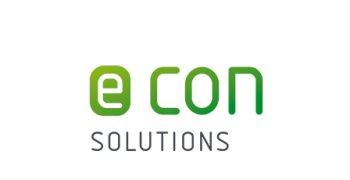 econ Solutions