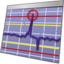 Process Data Management
