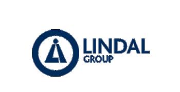 Lindal