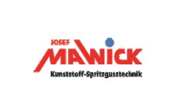 Mawick